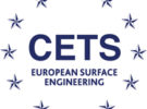 CETS Biannual Meeting