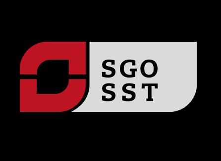 SGO-SST-CETS-1