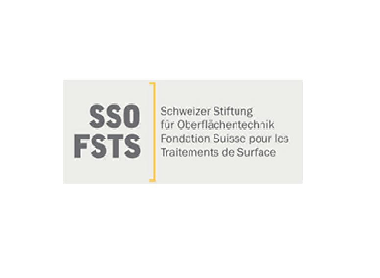 SSO-FSTS-LOGO