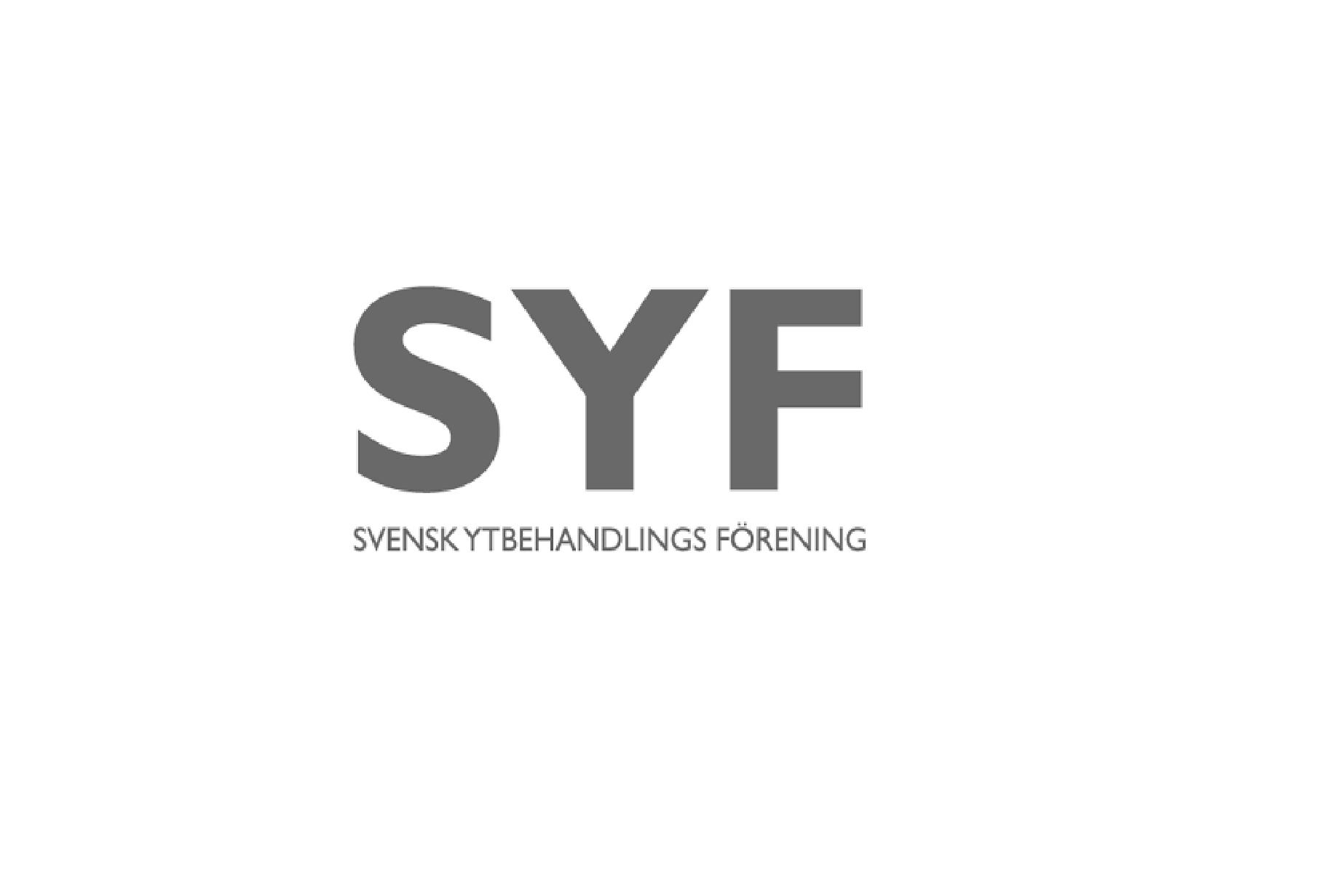 SYF-LOGO