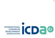 ICDA_logo-200203